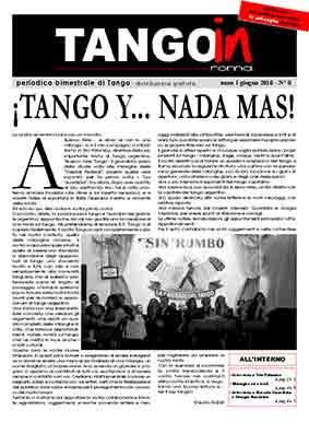 Tangoin N0 Web