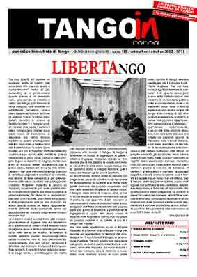 Tangoin N11 Web