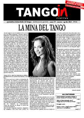 Tangoin N13 Web