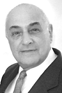 Tito Palumbo