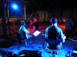 S/Tangata 1° festival milonghe popolari