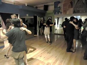 tango-en-discepolinweb1