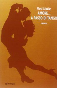Amore… a passo di tango